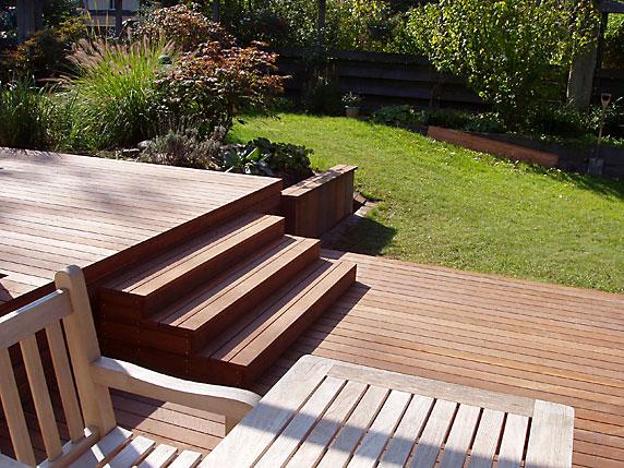 h ngematte mit gestell 310x120cm beige holz ebay. Black Bedroom Furniture Sets. Home Design Ideas